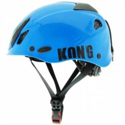 Casco MOUSE - Kong