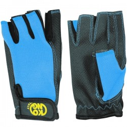 Guanti POP GLOVES - Kong