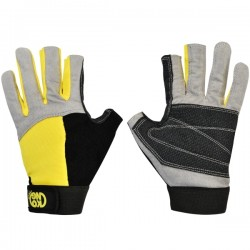 Guanti ALEX GLOVES - Kong