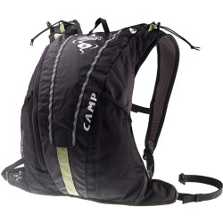 Zaino - TRAIL OUTBACK 5 - CAMP