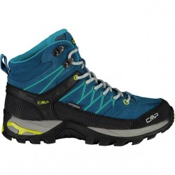 Scarpe - Rigel Mid Waterproof - CMP