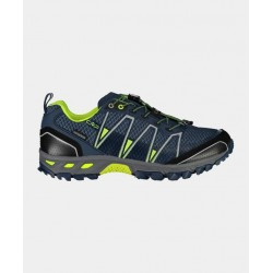 Scarpa - Trail Running Altak WP - CMP