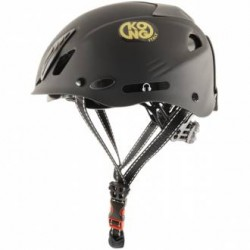 Casco - MOUSE TACTICAL - Kong