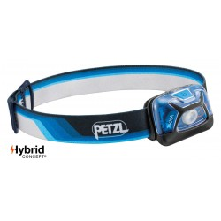 Lampada - TIKKA CORE LIMITED EDITION - Petzl