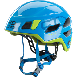 Casco ORION - CT