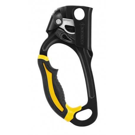 Maniglia ASCENSION - Petzl